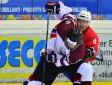 Latvija U20 - Norvēģija U20 0:1 PM