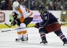 Foto: 26. oktobris NHL