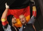 Četrkārtējais olimpiskais čempions bobslejā trenēs Dienvidkorejas kamaniņniekus