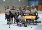 Video: Sportacentrs.com minihokeja 3.posms