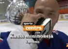 Video: Sportacentrs.com minihokeja 5.posms