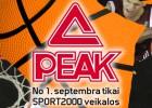 Sport2000 bilžu spēles 5.kārtas pareizā atbilde - Edmunds Dukulis