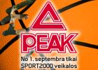 """""""Sport2000"""" bilžu spēles galveno balvu izcīna <b>Maaramen</b>"""