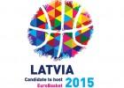 Bagatskis: EuroBasket'2015 Latvijā? Mēs esam to pelnījuši!