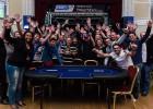PokerStars dibinātājs uzvar UKIPT High Roller turnīru