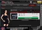 PokerStars 7 ir pieejama visiem spēlētājiem