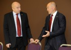 UEFA solidaritātes maksājumos Latvija 2015./16. g. sezonā saņēma četrus miljonus