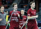 Latvija par 5.vietu pasaulē – pret norvēģiem