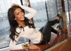 Shark Cage: Miss Somija apspēlē ar blefu pokera profesionāli