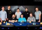 EPT 11 Prāga: Noskaidroti ME Fināla 7 spēlētāji + TV tiešraide