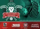 Liepājas florbola čempionātā noskaidroti finālisti