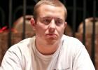 WSOP 2015 uzvarētāju vaino daudzkontu izmantošanā