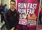 Video: Skolnieks nejauši kļūst par maratonistu, vecāki panervozē