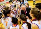 TTT pēc 11 gadu pārtraukuma trīs tituli pēc kārtas, MVP – Zenta Meļņika