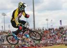 VSB rādīs pasaules čempionātu riteņbraukšanā šosejā un pasaules kausu BMX superkrosā