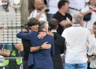 """Lēvs: """"Finālā uzvarēs Francija, Portugāle pagaidām nepārliecina"""""""