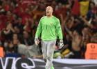 Eiropas čempionātu rekordists Kirājs noslēdz karjeru Ungārijas izlasē