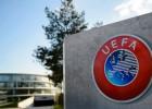 UEFA jāveic reformas Čempionu līgā vai jāriskē ar Superlīgas izveidošanos