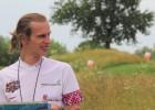 Latvijai bronza pasaules taku orientēšanās čempionātā
