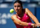 """Latviju """"Australian Open"""" pirmajā dienā pārstāvēs Sevastova"""