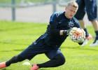 """Vaņinam un """"Zurich"""" atgriešanās Eiropas līgā pret spāņu """"Villarreal"""""""
