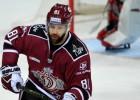 """Video: KHL nedēļas """"hiti"""" - Gilīss pirmais, topā arī Galviņš un Bičevskis"""