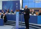 Otrajās Eiropas spēlēs būs 16 sporta veidi, tostarp vieglatlētika