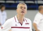 FIBA apmaksās visu spēlētāju apdrošināšanu PK kvalifikācijā
