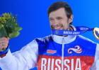 Tretjakova, Zubkova un citu olimpisko medaļnieku lietās lēmumu vēl nepieņem