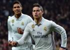 """Madrides """"Real"""" bez vairākiem līderiem apklusina Sampaoli un """"Sevilla"""""""