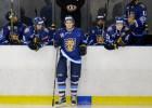 Šišļaņņikovs karjeru turpinās Alpu hokeja līgā