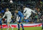 """Madrides """"Real"""" fiasko arī Spānijas kausa izcīņā"""