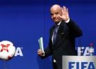 Arī FIFA cer iegūt informāciju no SOK ziņotāja Rodčenkova