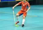Gūstot 45 vārtus, Čehijas izlase uzstāda jaunu rezultativitātes rekordu