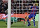 """""""Barcelona"""" sagrauj vājo """"Sporting"""" ar rezultātu, kāds derētu pret PSG"""