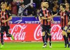 """""""Sevilla"""" nespēj uzvarēt Alavā un mazliet atkāpjas """"La Liga"""" titula skrējienā"""