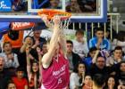 Video: Šmitam otrā vieta ACB sezonas danku topā
