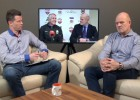 Video: Koziols par Latvijas hokeja saimniecību, izlasi, cīņu par PČ 2021. gadā