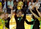 """Trīs dienas pēc uzvaras Vācijas kausā šķiras Tuhela un """"Borussia"""" ceļi"""