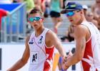 Spēcīgi vīri, skaistas dāmās un BMX nedēļas nogalē Sportacentrs.com tiešraidēs