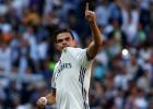 """Pepe apstiprina aiziešanu no """"Real"""" un kritizē Zidānu un kluba vadību"""
