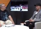 Video: Rihards Bukarts par tēvu Ralfu, Stupinu, Tambijevu un NHL sapni