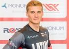 Seši Latvijas sportisti Francijā uzsāks Pasaules kausa izcīņu BMX superkrosā