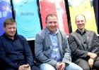 """""""Jēkabpils"""" plāno iesniegt apelāciju par izslēgšanu no 1. līgas"""