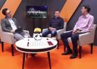 Video: Futbolbumbas: Grobiņā sievietēm jādzemdē bērni, A.Uldriķis par futbola dīķi