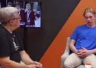 Video: Kivlenieks par Kolumbusu, bosu Zirni, treneri Klarku un Ameriku
