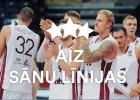 Video: Aiz sānu līnijas: Keisels un Kivičs par Ausēju, izlases gatavošanos Somijā