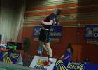 Podosinoviks pievienojas Eiropas badmintona ekselences centram Dānijā