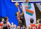 Eiropas U18 čempionāta pirmo fāzi uzņems Liepāja un Ventspils