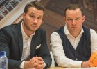 Notiks LTFA gadskārtējais kongress un Latvijas telpu futbola jaunās sezonas prezentācija